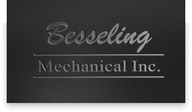 logo-besseling-about-us