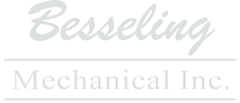 Besseling Mechanical Inc logo